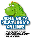 Click to Play Online Demo